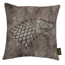 game-of-thrones-cushion-stark
