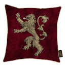 game-of-thrones-cushion-lannister