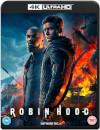 Robin Hood - 4K UltraHD