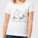 f-ing-majestic-women-s-t-shirt-white-s-wei-