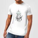 barlena-set-me-free-men-s-t-shirt-white-s-wei-