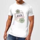 mixed-feelings-men-s-t-shirt-white-s-wei-, 17.99 EUR @ sowaswillichauch-de