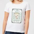 the-pizza-women-s-t-shirt-white-xs-wei-