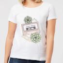 mixed-feelings-women-s-t-shirt-white-s-wei-
