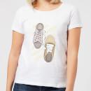 barlena-tied-to-you-women-s-t-shirt-white-s-wei-