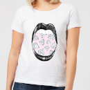 i-want-more-women-s-t-shirt-white-4xl-wei-