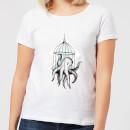 barlena-set-me-free-women-s-t-shirt-white-xs-wei-
