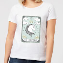 barlena-the-unicorn-women-s-t-shirt-white-s-wei-