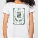 barlena-the-phone-women-s-t-shirt-white-4xl-wei-