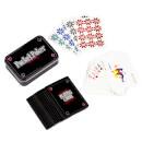 pocket-poker