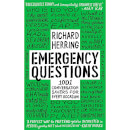 emergency-questions-1001-conversation-savers-for-any-situation-by-richard-herring-hardback-