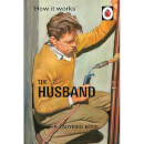 how-it-works-the-husband-ladybirds-for-grown-ups-hardback-