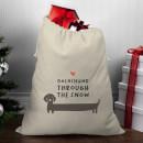 daschund-through-the-snow-christmas-santa-sack