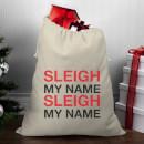 sleigh-my-name-sleigh-my-name-christmas-santa-sack