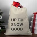 up-to-snow-good-christmas-santa-sack