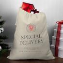 sleigh-delivery-postal-service-christmas-santa-sack