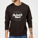 dry-goods-sweatshirt-black-s-schwarz