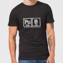 perfect-elements-men-s-t-shirt-black-s-schwarz