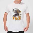 eagle-tattoo-men-s-t-shirt-white-4xl-wei-, 17.99 EUR @ sowaswillichauch-de