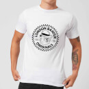 london-originals-men-s-t-shirt-white-xxl-wei-