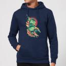 aquaman-xebel-hoodie-navy-blau-m-marineblau