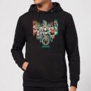 aquaman-unite-the-kingdoms-hoodie-schwarz-m-schwarz
