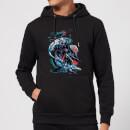 aquaman-schwarz-manta-ocean-master-hoodie-schwarz-m-schwarz