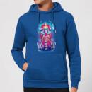 aquaman-mera-hourglass-hoodie-blau-royal-m-royal-blue