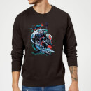 aquaman-schwarz-manta-ocean-master-sweatshirt-schwarz-xl-schwarz