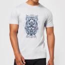 aquaman-atlantis-seven-kingdoms-men-s-t-shirt-grey-xl-grau