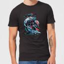 aquaman-schwarz-manta-ocean-master-herren-t-shirt-schwarz-xl-schwarz