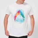 aquaman-mera-beach-symbol-herren-t-shirt-wei-l-wei-