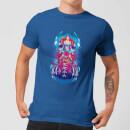 aquaman-mera-hourglass-men-s-t-shirt-royal-blue-m-royal-blue