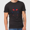 aquaman-schwarz-manta-herren-t-shirt-schwarz-xl-schwarz