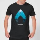 aquaman-deep-herren-t-shirt-schwarz-l-schwarz