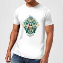aquaman-seven-kingdoms-men-s-t-shirt-white-xl-wei-