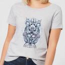aquaman-atlantis-seven-kingdoms-women-s-t-shirt-grey-xl-grau