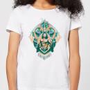 aquaman-seven-kingdoms-women-s-t-shirt-white-xl-wei-