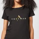 aquaman-title-damen-t-shirt-schwarz-l-schwarz