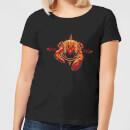 aquaman-brine-king-damen-t-shirt-schwarz-l-schwarz
