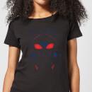 aquaman-schwarz-manta-damen-t-shirt-schwarz-xl-schwarz
