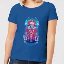 aquaman-mera-hourglass-women-s-t-shirt-royal-blue-m-royal-blue