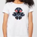 aquaman-schwarz-manta-sea-at-war-damen-t-shirt-wei-xl-wei-