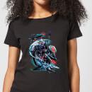 aquaman-schwarz-manta-ocean-master-damen-t-shirt-schwarz-xl-schwarz