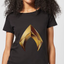 aquaman-symbol-women-s-t-shirt-black-l-schwarz
