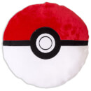 pokemon-poke-ball-cushion