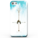 aquaman-logo-phone-case-for-iphone-and-android-iphone-8-plus-snap-hulle-matt