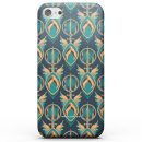 aquaman-phone-case-for-iphone-and-android-iphone-8-snap-hulle-matt