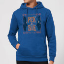 fantastic-beasts-pick-a-side-hoodie-royal-blue-s-royal-blue