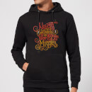 fantastic-beasts-no-maj-hoodie-black-xl-schwarz